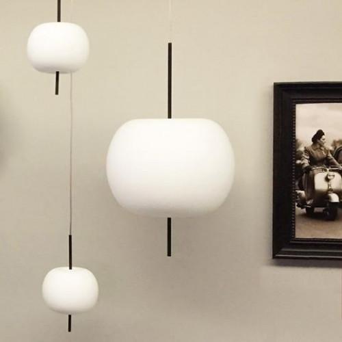 Kushi 16 Hanglamp (showmodel)