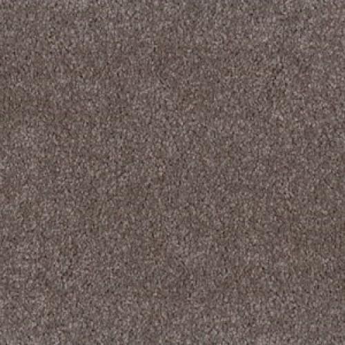 138-graniet