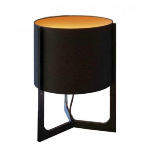 Nirvana tafellamp medium