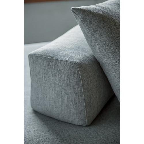 Yoko 1 Sofa
