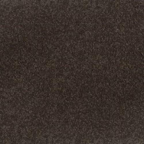 150-basalt