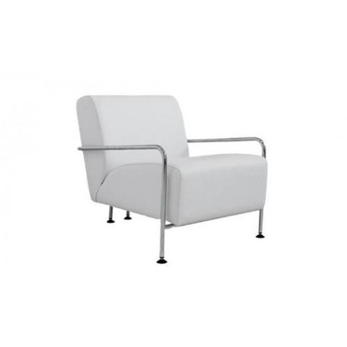 Colubi Armchair