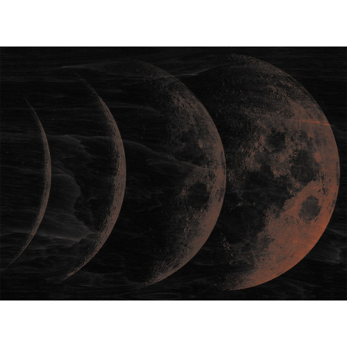 Moon 2018