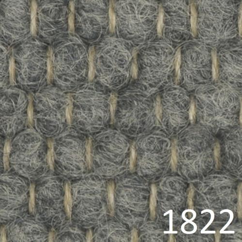 Step 3 tapijt
