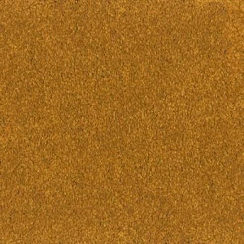 188-amber
