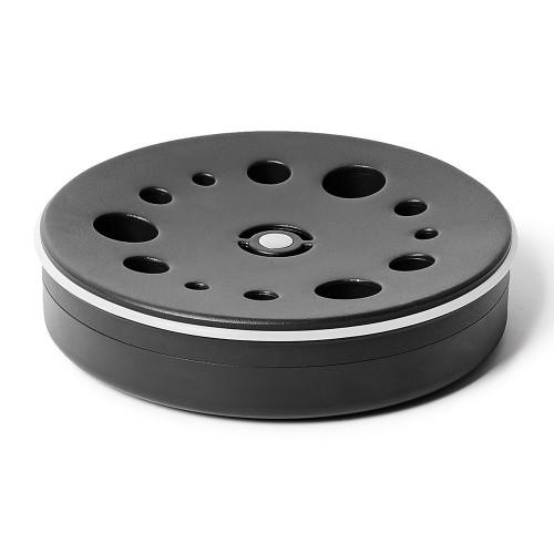 Paraplubak 'the disc'