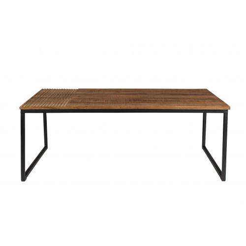 Randi salontafel