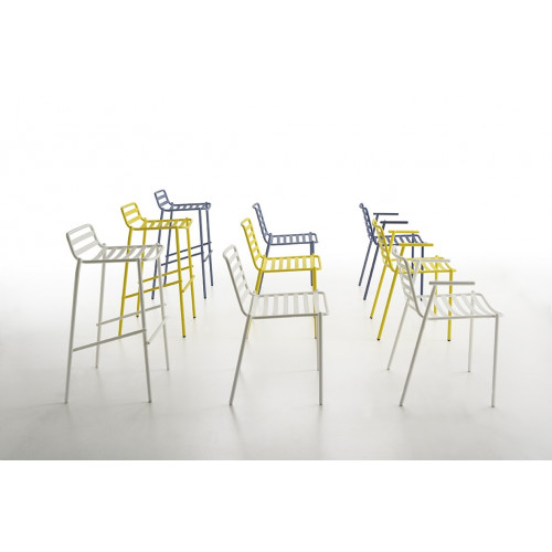 Trampoliere S M (outdoor)