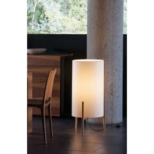 Greta vloerlamp - Showroommodel