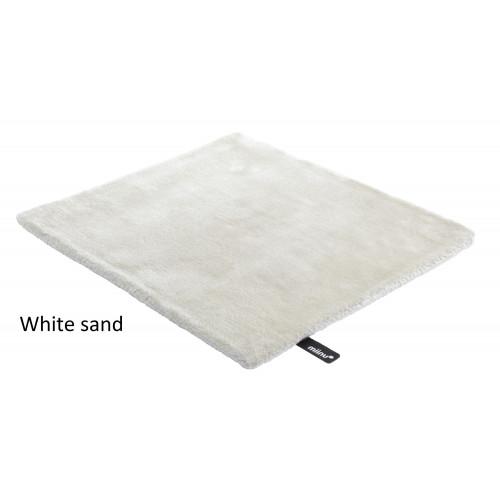 Tencel Flat vloerkleed