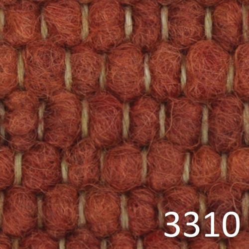 Step 5 tapijt