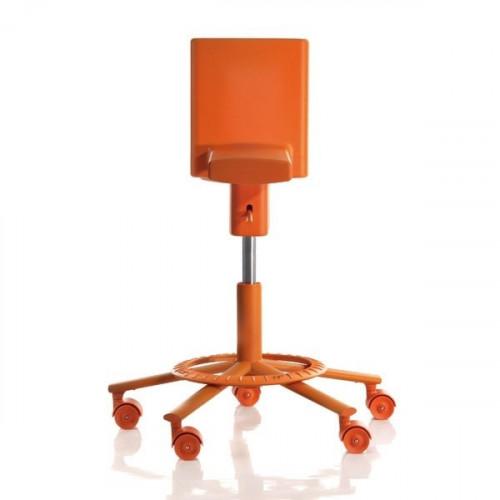 360° Chair van Magis