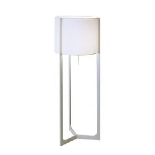 Nirvana vloerlamp