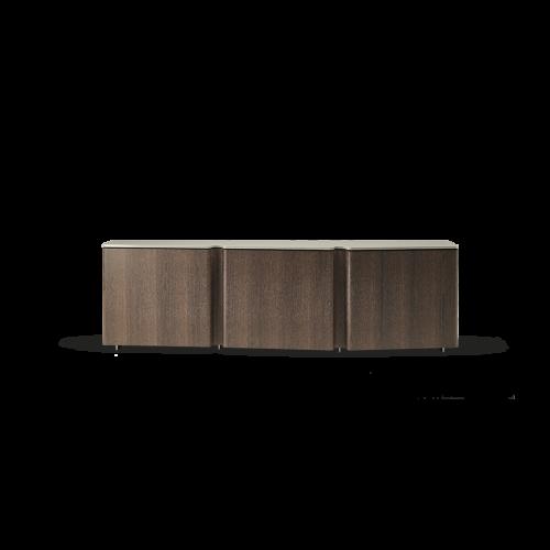 Bolide Sideboard