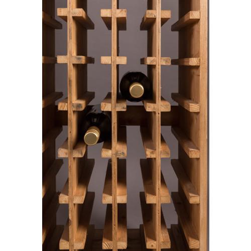 Claude wijnkast