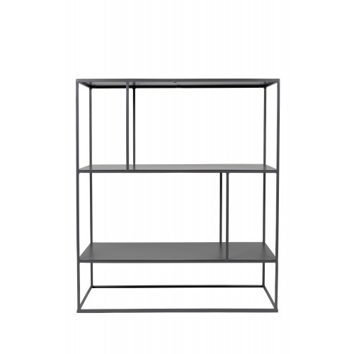 Son shelf kast