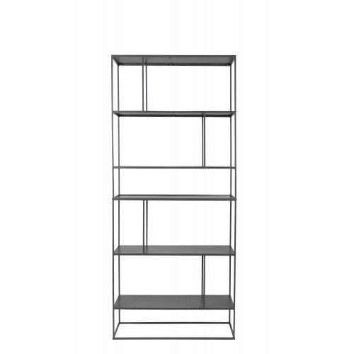 Son shelf kast