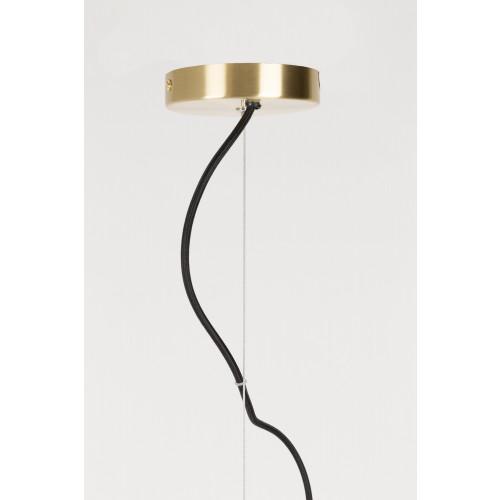 Gringo Multi pendant hanglamp
