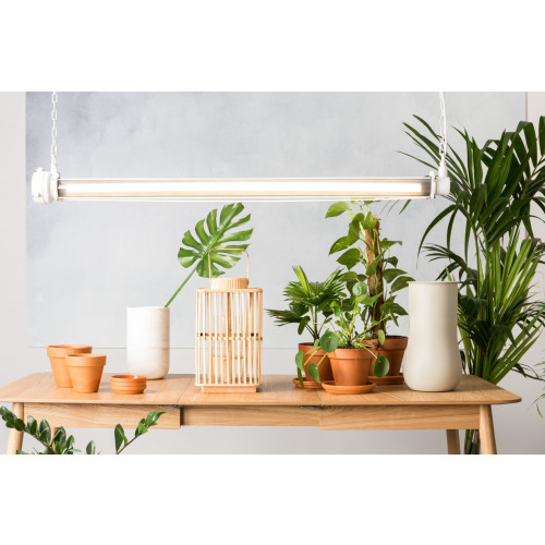 Prime pendant hanglamp