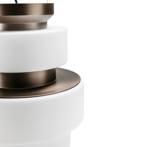 Képi hanglamp