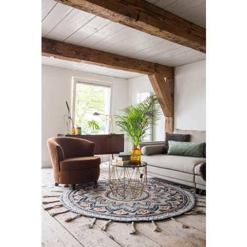 Pix carpet tapijt