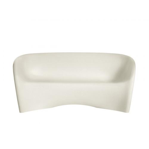 MT2 sofa