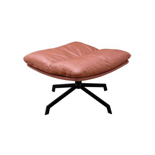 Arva Lounge hocker