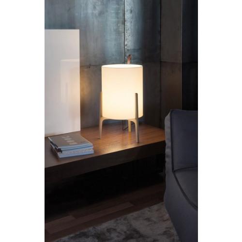 Greta tafellamp