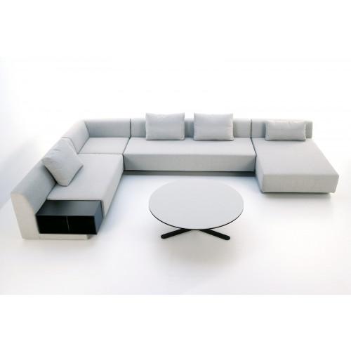 Berry Sofa