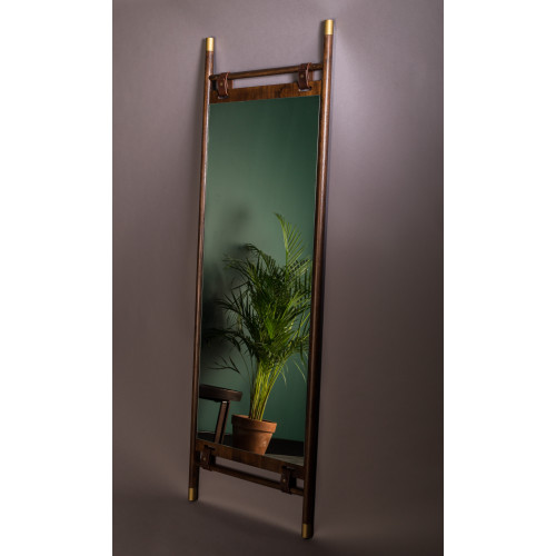 Riva spiegel