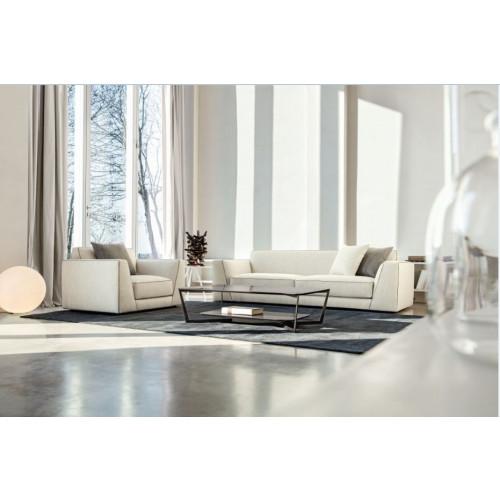 Dion sofa