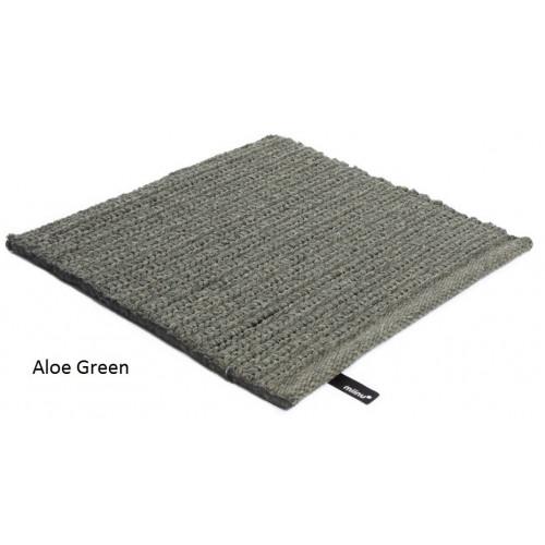 AeroOne outdoor vloerkleed