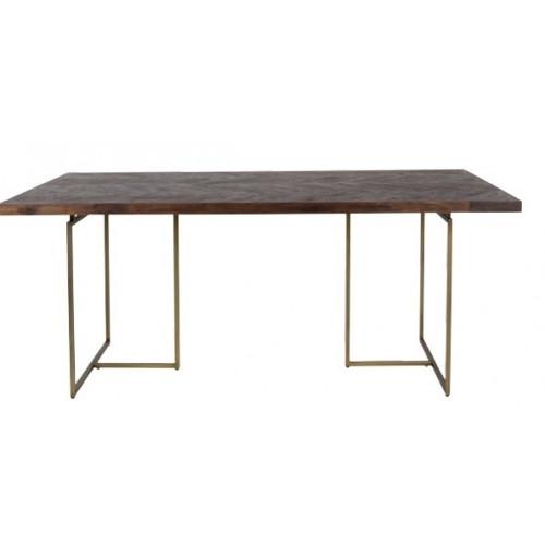 Class table (eettafel)