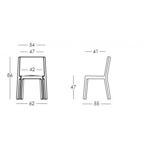 Q4 2 pieces