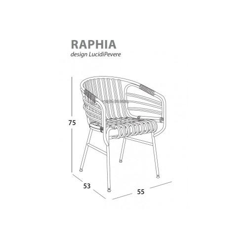 Raphia