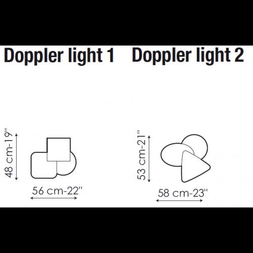 Doppler Light