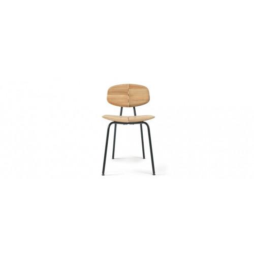 Agave Chair