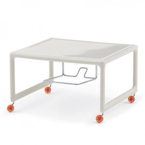 Air-TV Table van Magis