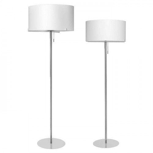 Aitanavloerlamp60-Carpyen