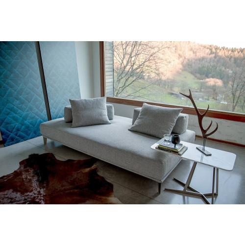 Yoko Sofa op poten