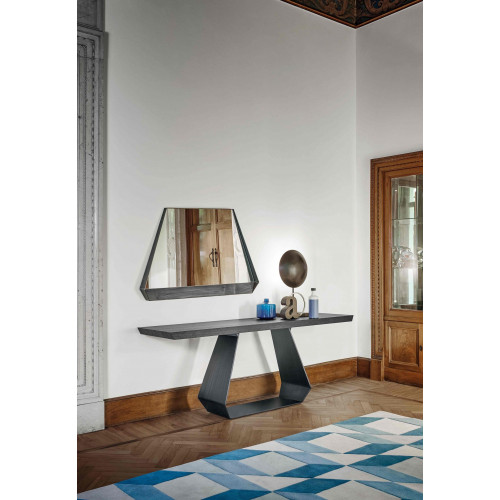 Amond sidetable
