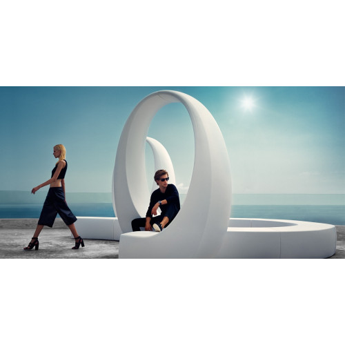 AND II - Vondom