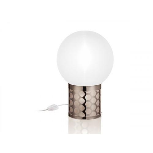 Atmosfera Tafellamp