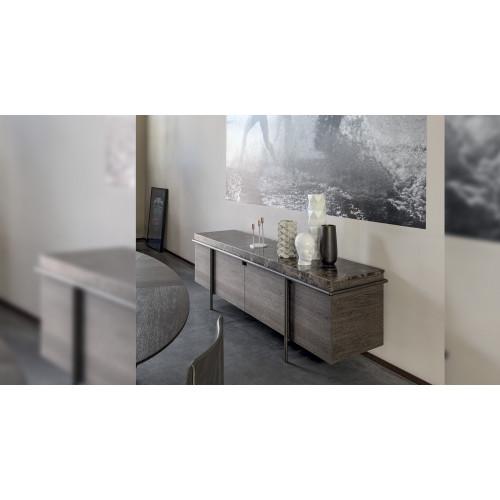 Aura dressoir