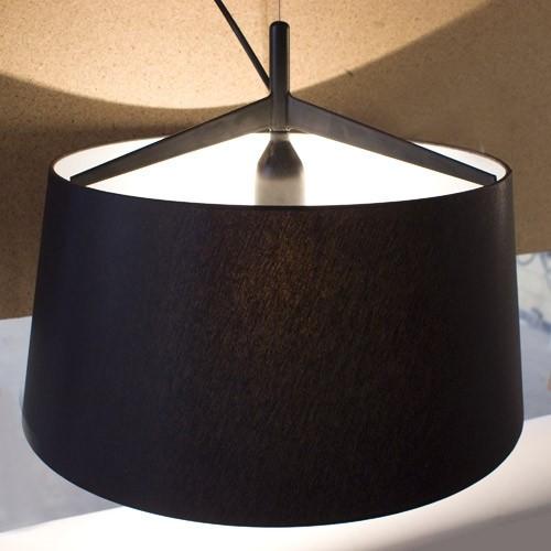 S71 hanglamp L
