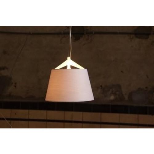 S71 hanglamp S