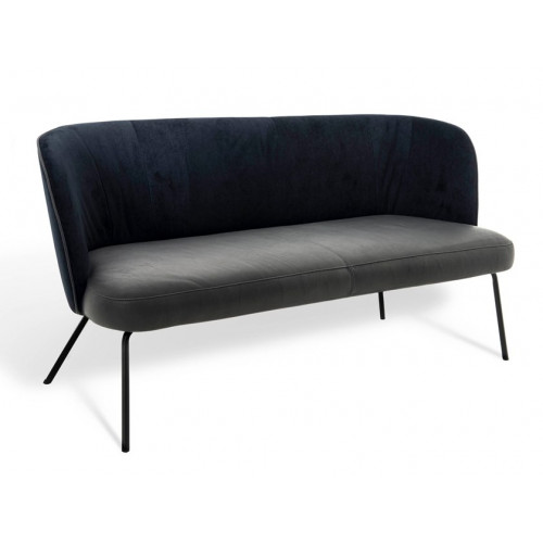Gaia Line Lounge 3-zits Sofa