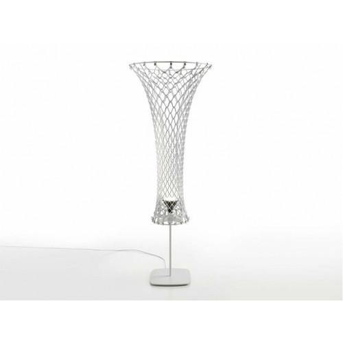 Guapa Floor Lamp
