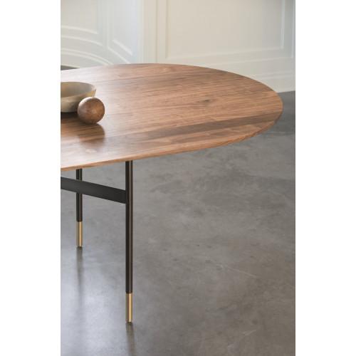 Harri Table