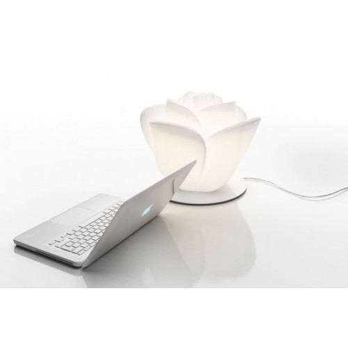 Baby Love tafellamp
